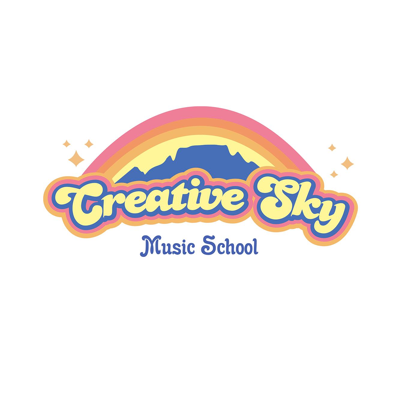 CreativeSky_WhiteBG